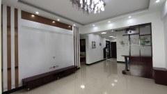 (政务区)华厦中央广场3室2厅1卫