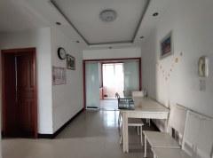 (政务区)滨河湾南区2室2厅1卫