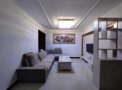 (政务区)未来城3室2厅1卫