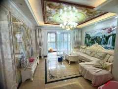 (政务区)未来城4室2厅1卫120m²