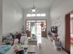 (政务区)福海园3室2厅1卫117.6m²