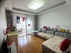 (政务区)福海园3室2厅1卫97m²