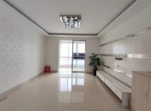 (政务区)滨河湾北区2室2厅1卫