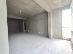 (政务区)福海园3室2厅2卫