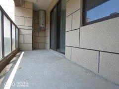 (凤凰湖新区)顺景天成馨园4室2厅2卫93万135.2m²出售