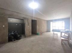 (老城区)凤凰湾3室2厅1卫53万118.5m²出售