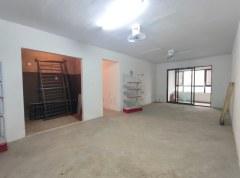 (老城区)凤凰湾3室2厅1卫50万118.77m²出售