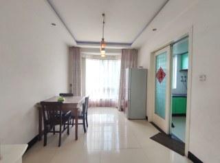 (政务区)凤凰花园3室2厅1卫80万128m²出售