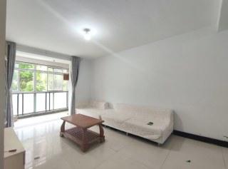 (政务区)滨河湾南区2室2厅1卫45万83m²出售