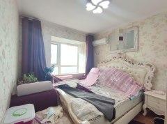 (政务区)福海园2室2厅1卫65万89.5m²出售