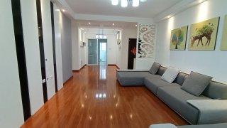 (政务区)滨河湾南区2室2厅1卫62万96m²出售