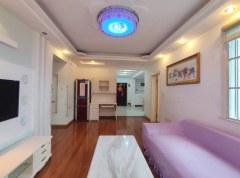(政务区)福海园3室2厅1卫1500元/月115m²出租
