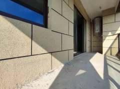 (凤凰湖新区)顺景天成睿园3室2厅1卫90万120m²出售