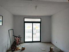 (老城区)润地佳苑2室2厅1卫54万135m²出售