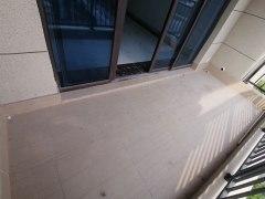 (凤凰湖新区)凤台碧桂园3室2厅2卫91万118m²出售