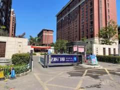 (凤凰湖新区)景润御府景园3室2厅1卫71万110m²毛坯房出售