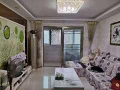 (政务区)福海园4室2厅2卫90万126m²出售