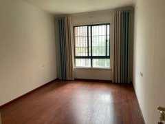 (政务区)中和园3室2厅1卫98万129.99m²精装修出售